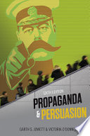Ebook Propaganda & Persuasion Epub Garth S. Jowett,Victoria O'Donnell Apps Read Mobile