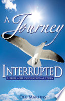 download ebook a journey interrupted pdf epub