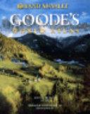 Goode's World Atlas : u.s., and canada - environmental...