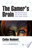 The Gamer s Brain