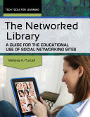 The Networked Library