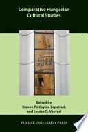 Comparative Hungarian Cultural Studies