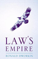 Law s Empire