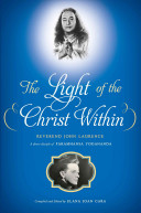 The Light of the Christ Within