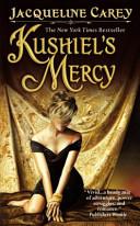 Book Kushiel's Mercy