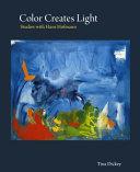 Color Creates Light
