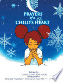 Prayers of a Child   s Heart