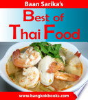 Best Of Thai Food
