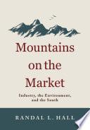 Mountains on the Market