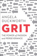 cover img of Grit