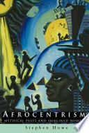 Afrocentrism book