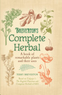 Breverton s Complete Herbal
