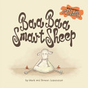Baa Baa Smart Sheep : to leave you laughing out loud. ages:...