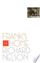 Frank s Home
