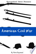 American Civil War  Fifth Grade Social Science Lesson  Activities  Discussion Questions and Quizzes