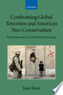 Confronting Global Terrorism and American Neo Conservatism