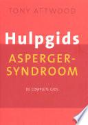 Hulpgids Asperger Syndroom