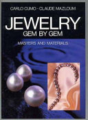 Jewelry Gem by Gem