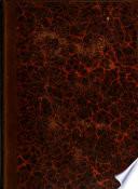 Liber primus de ordine et habitu atque de professione canonicorum ordinis Praemonstratensis  sermones 14  continens  Secundus de tripartito tabernaculo Moysi     Christi      et  Spiritussancti  Tertius vero de triplici tractat genere contemplationis