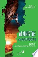 ALPINISTAS DE CORAZ  N