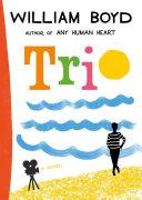 Trio: A Novel