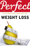 Superlative Weight Loss