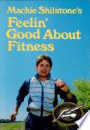 Mackie Shilstone s Feelin  Good about Fitness