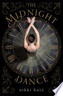 The Midnight Dance by Nikki Katz