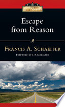 Escape from Reason Pdf/ePub eBook