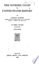 1789-1821