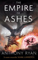 The Empire Of Ashes : the empire of ashes, the...