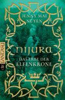 Nijura   Das Erbe der Elfenkrone