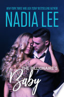 Pregnant with Her Billionaire Ex s Baby  Seduced by the Billionaire Book 3