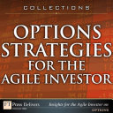 download ebook options strategies for the agile investor (collection) pdf epub