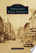 Portland s Pearl District