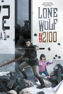 download ebook lone wolf 2100: chase the setting sun pdf epub