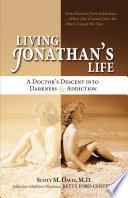 Living Jonathan s Life