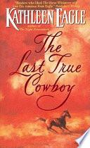 The Last True Cowboy