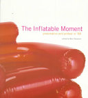 Book The Inflatable Moment