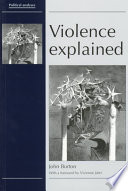 Violence Explained