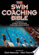 Swim Coaching Bible, Volume I, The