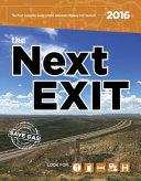 The Next Exit 2016