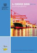 Il codice IMDG 37 2014 supplemento  Con PDF scaricabile online