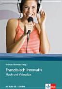 Franz  sisch innovativ