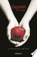 Crepúsculo (Saga Crepúsculo 1) by Stephenie Meyer