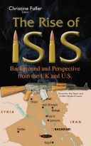 Rise of ISIS Iraq And The Levant Isil Isis Is A