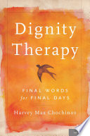 Dignity Therapy