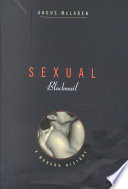 Sexual Blackmail