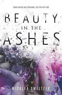 Beauty in the Ashes Book PDF