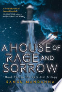 House of Rage and Sorrow Book PDF